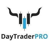 DaytraderPRO coupon code