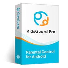 Kidsguard pro coupon